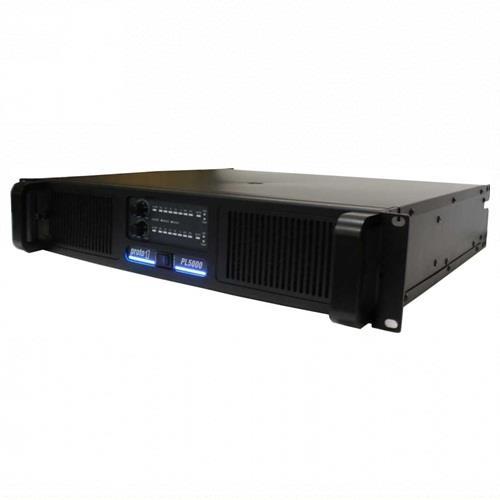 Servo PL-5000 Power Anfi